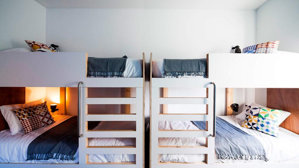 bunk-room1
