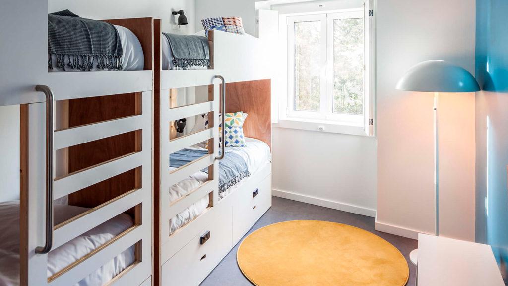 bunk-room4