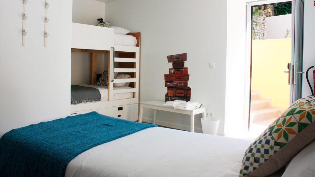 family-room1