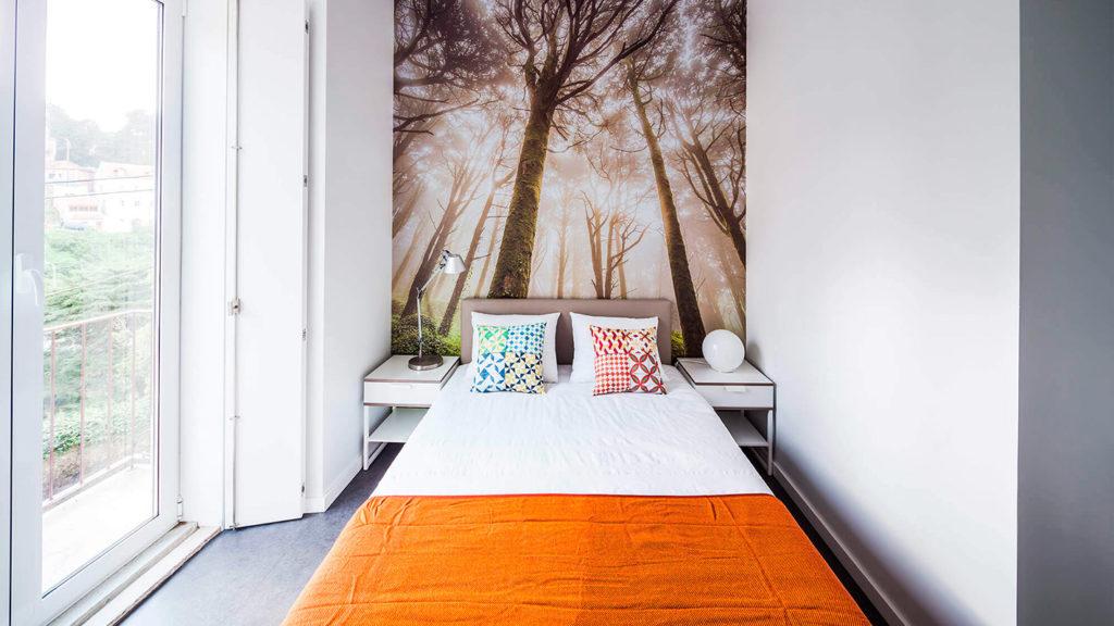 suite-room2