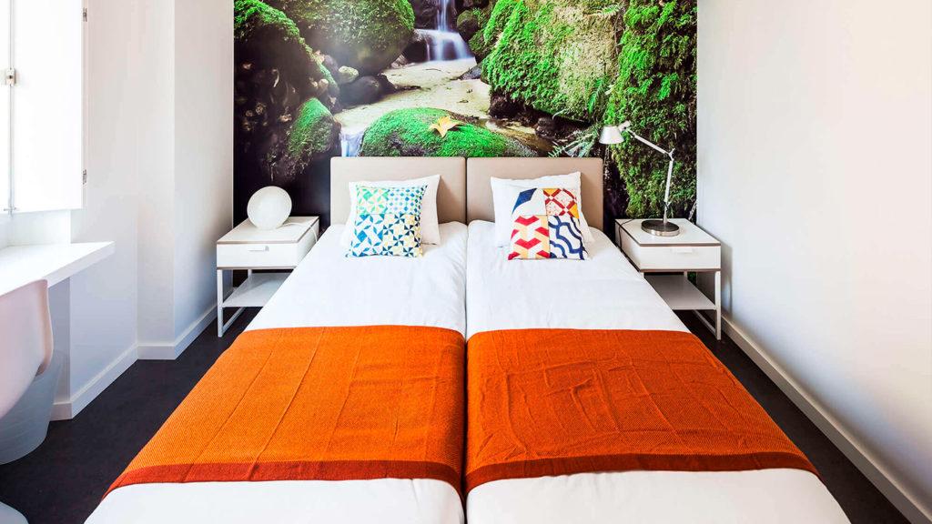 suite-room4